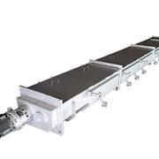 Инактиватор ИШ-20, 25 т/сутки фото