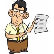 Доверенность нотариально заверенная, составить доверенность. Услуги частного нотариуса. Доверенность в Чернигове. фото
