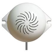 Оповещатель звуковой ПКИ-1 (Иволга) фото