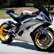 Помощь в покупке мототехники, продажа мотоциклов, продажа японских мотоциклов, продажа американских мотоциклов, продажа китайских мотоциклов,продажа новых мотоциклов в Алматы фото