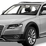 Автомобиль AUDI A4 Allroad Quattro, купить в Украине, пригнать из Европы, заказать в Европе, Услуги при купле-продаже автомобилей фото