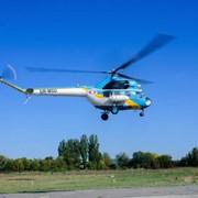 Капитальный ремонт и поставка вертолетов Ми-2/ helicopters for sale in Ukraine фото
