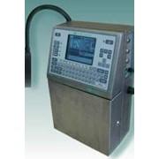 Оборудование этикеточно-маркировочное. фото
