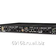 Устройство временной и частотной синхронизации TimeProvider 5000 фото