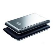 Диск внешний жесткий Sata HDD 5400rpm Portable HDD 500GB фото
