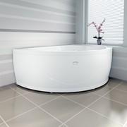 Гидромассажная ванна Алари фото