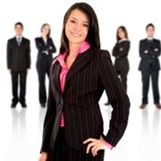 Организация поиска и подбора персонала всех уровней фото