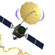 GPS, навигационные приборы, GPS трекеры фото