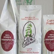 Кофе в зёрнах, I MAGNIFICI 10 Piansa, 1000 г фото