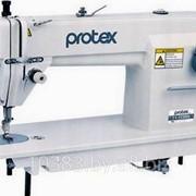 Машина швейная Aurora A 8700H производственная фото