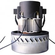 Турбина для пылеводососов Soteco 1200 Вт шт. 3890/S фото