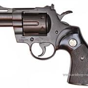 Револьвер Магнум 2 фото