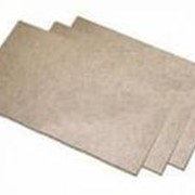 Базальтовый картон ОБМ-К (1250х600х5) фото