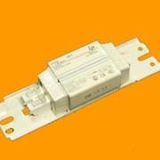 Дроссель электромагнитный 1х18W фото