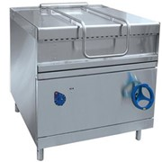 Сковорода электрическая ЭСК-80-0,27-40 фото
