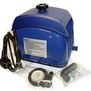 AIRMAC DB 100 Компрессор - воздушный насос (air pump) фото