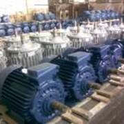 Поставка электротехнического оборудования по выполненным проектам фото