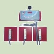 Электронные весы серии КМЕ 3 или 4 датчика) фото