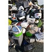 Услуги по утилизации и переработке компьютерной техники по всей Украине фото