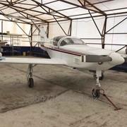 Продается новый Самолет Glasair III 2014 г. фото