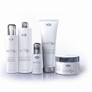 Грязевая маска, шампунь, крем для волос, флюид. Косметика СПА для волос профессиональная Lisap Fashion SPA, оптовая продажа фото