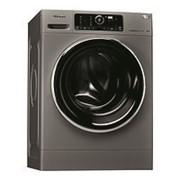 Машина стиральная Whirlpool AWG 912 S/PRO фото