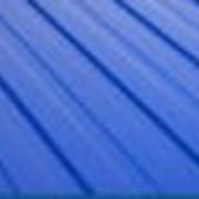Профнастил НС-10. Высота 10 мм, ширина 950мм, толщина 0,3 мм фото