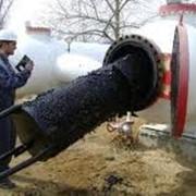 Ремонт нефтеперерабатывающего оборудования фото
