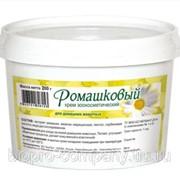Крем Ромашковый для домашних животных 24х200г фото