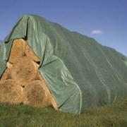 Защитный флис для соломы, сена, опилок, зерна, све фото