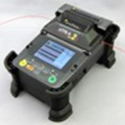 Аппараты электросварочные Fitel S178A V2 фото