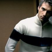Свитера, пуловеры, джемперы фото