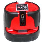 Лазерный нивелир Laserstroypribor LSP LX360 professional (Leica Lino 360) фото