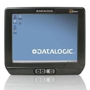 Бортовой компьютер Datalogic Rhino фото