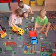 Образовательный детский садик на дому фото