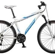Велосипеды PASSERA 65 фото