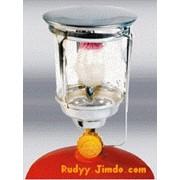 Газовая лампа: Rudyy® Rk-2d фото