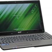 Acer, ноутбуки, купить ноутбук фото