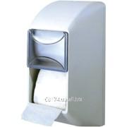 Диспенсер туалетной бумаги MARPLAST 670 фото