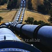Изделия для транспортировки нефти и газа фото