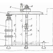 Крепежные наборы КН-III-1 для крепления обрабатываемых деталей на продольно-фрезерных, горизонтально-расточных и др. крупных станках фото