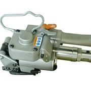 Пневматический инструмент фото