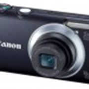 Фотоаппарат Canon PowerShot A3300 фото