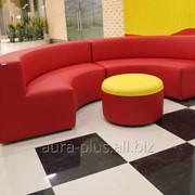 Мягкая мебель М - 13 фото
