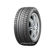 Шины - зимняя Blizzak VRX Bridgestone фото