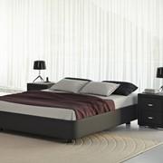 Двуспальная кровать Роки Бейс фото