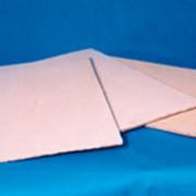 Картон МКРК-500 из огнеупорного волокна фото