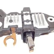 Реле зарядки (регулятор) генератора Ford Transit 2.0 TDi. 00/06. Mobiletron. Новый на Форд Транзит 2,0 тди. фото