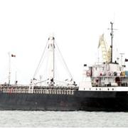Доставка грузов морская , Доставка грузов из Турции фото