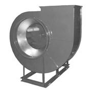 Вентиляторы радиальные ВР 86-77-_12,5 фото